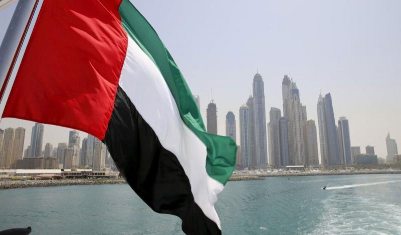 """الإمارات تعلن دعمها خطة """"صفقة القرن"""" المزعومة"""