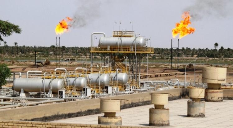 العراق يرفع إنتاج مصافي التكرير إلى 800 ألف برميل يوميا