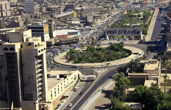 مصدر أمني: فقدان 3 فرنسيين وعراقي منذ 4 أيام في بغداد