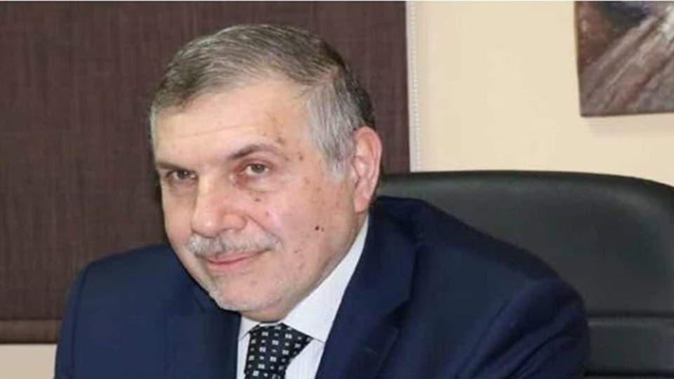 العراق.. علاوي يحذّر من مخطط لإفشال تمرير حكومته
