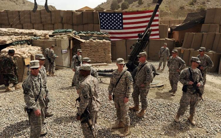 العراق.. الانقسام السياسي يمهد لبقاء القوات الأجنبية