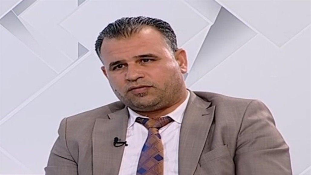 نائب عن سائرون: علاوي يلتقي يومياً خمسة وفود من المتظاهرين ويريد اختيار حكومته بنفسه