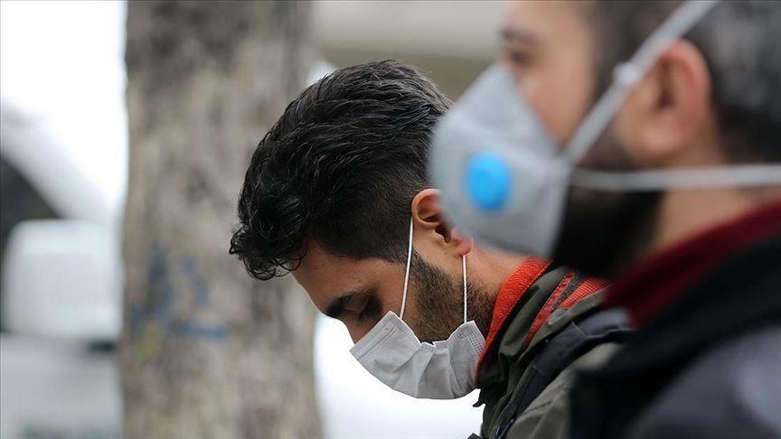 كورونا… وفاة امرأة في كربلاء وارتفاع الإصابات إلى 245 بالبلاد
