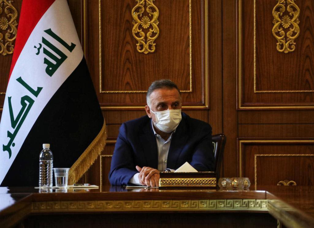 تحديد موعد الانتخابات المبكرة في العراق