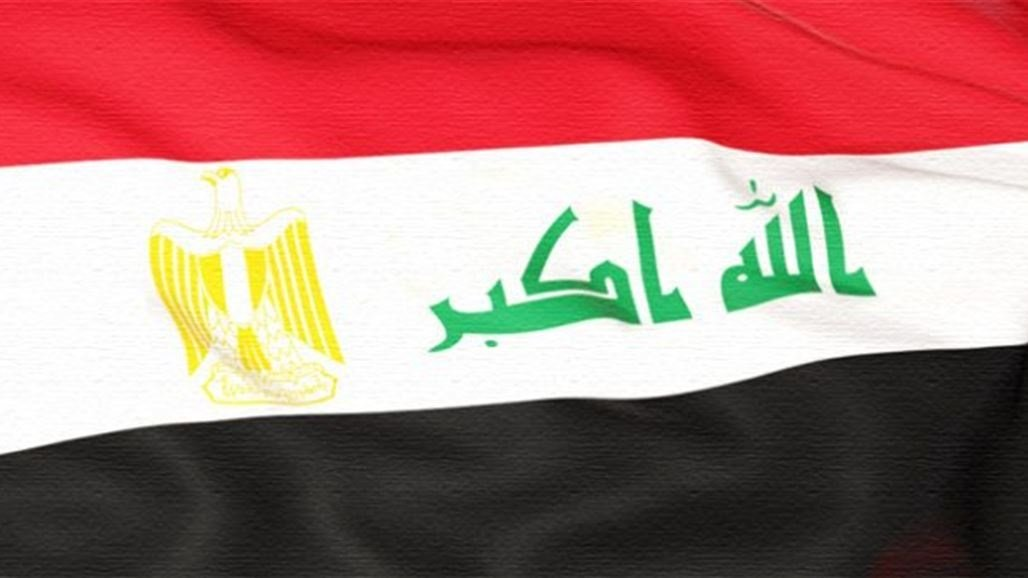 مصر تعلن استعدادها لتجهيز العراق بالمعدات الطبية للمساعدة في مواجهة كورونا