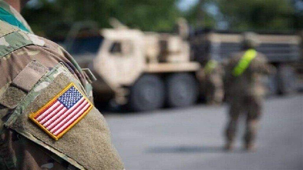 واشنطن: قواتنا باقية في العراق وسوريا فترة طويلة لمواجهة النفوذ الإيراني
