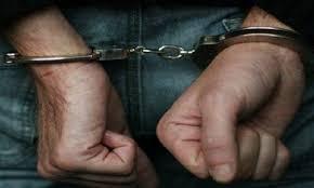 """شرطة البصرة: اعتقال متهم """"متخفياً بزي نسائي"""" بين الزائرين"""