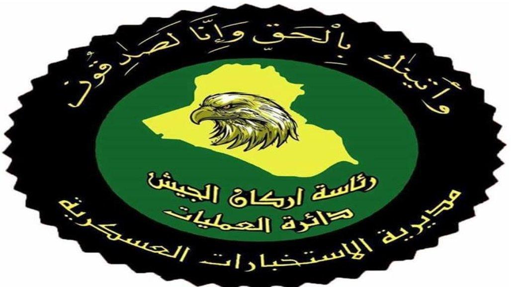 """عملية استخبارية تطيح بعوائل """"داعشية"""" تسللت عبر الحدود مع سوريا"""