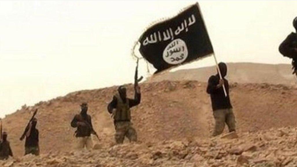"""داعش"""" يدعو مؤيديه لاستهداف الغربيين في السعودية والبنية التحتية الاقتصادية للمملكة"""