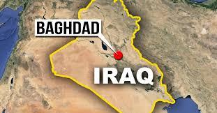 وزير الداخلية يعلن اعتقال عصابة متورطة بـ21 عملية سرقة للعجلات في بغداد