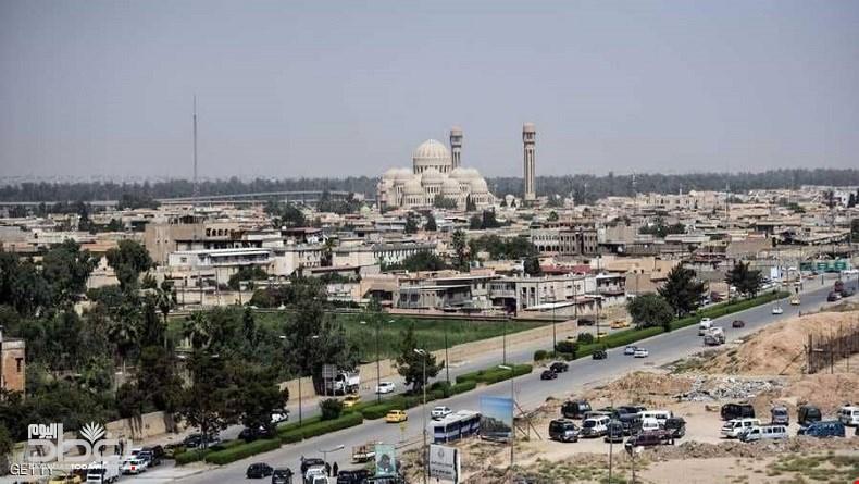 نينوى .. القبض على شخص بحوزته نحو 250 مليون دينار مزور