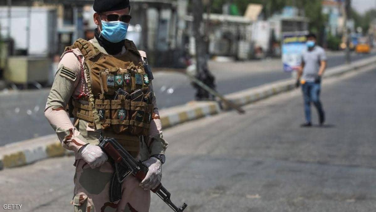 جريمة إرهابية في العراق.. والضحايا عائلة بأكملها