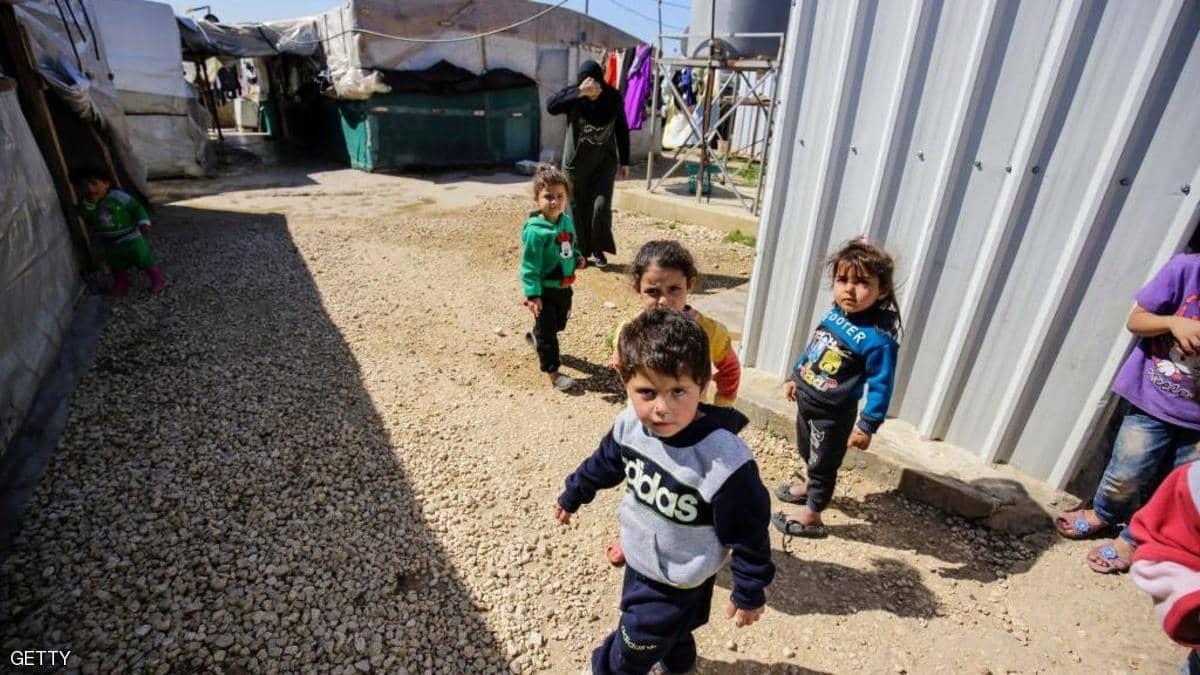 """ملايين السوريين يواجهون شبح المجاعة.. """"10 يوليو"""" نقطة تحول"""